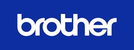 brother-logo-4